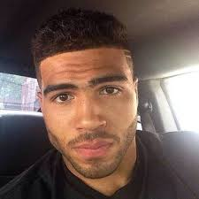 light skin boy haircuts 33 best hairstyles images on pinterest male hairstyles cute
