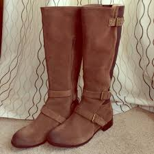 s ugg australia burgundy plumdale charm boots 39 ugg boots ugg australia cydnee boot from