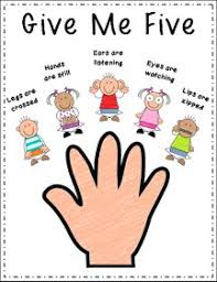 printable instructions classroom welcome sign for trisha hopefully you see this if you don t have