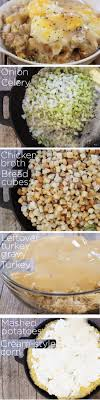 100 thanksgiving leftover casserole recipes 25 casserole