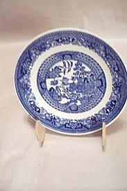 antique china pattern antique dinnerware value identify and value your porcelain antique