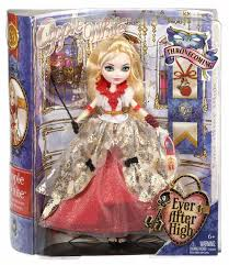 after high apple white doll 14 best apple white dolls images on apple apples and