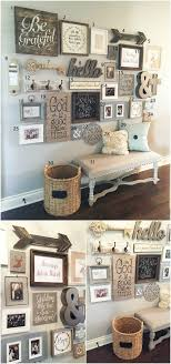 my home furniture and decor 55 gorgeous diy farmhouse furniture and decor ideas for a rustic