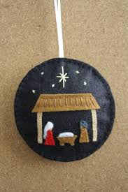 best 25 nativity ornaments ideas on diy nativity