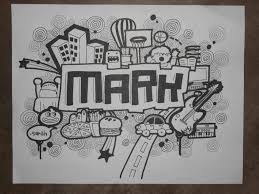 doodle name doodle designs with name simple doodle designs with names draw8