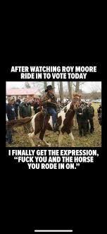 Fuck That Meme - i d fuck that horse meme by shamus memedroid
