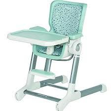 chaise b b confort transformable high chair bébé confort keyo design high chairs