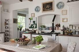 farmhouse style kitchen cabinets let these modern farmhouse kitchen ideas inspire your next