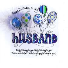 happy birthday wallpapers for husband happy birthday pinterest