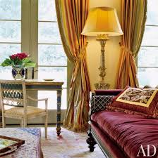 Oriental Rugs Washington Dc How To Pick The Best Rugs For Adjacent And Adjoining Rooms