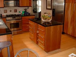 affordable home remodeling bathroom remodeling kitchen