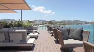 intertur hotel hawaii ibiza hd youtube