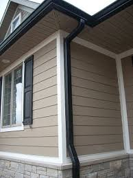 37 best black gutters images on pinterest architecture beach