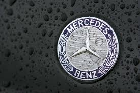 mercedes benz logo mercedes logo wallpapers group 67