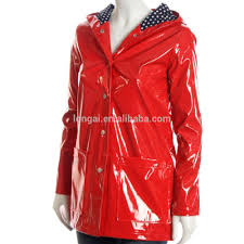 raincoat for bike riders shiny raincoat shiny raincoat suppliers and manufacturers at