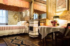 chambre d hote marsannay la cote apartment chambre d hôtes le petit tertre apartments dijon