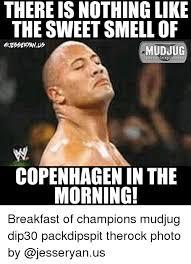 Breakfast Meme - 25 best memes about breakfast of chions breakfast of