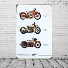 Home Decor Wholesalers Usa Vintage Motorcycle Decor Online Vintage Motorcycle Home Decor