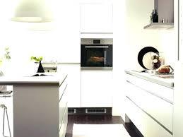 luminaire de cuisine ikea ikea lustre cuisine interior lustre de cuisine ikea chaios com 9
