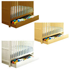 Ikea Nursery Furniture Sets Baby Nursery Furniture Sets Cot Clearance Stuff Cheap Cribs