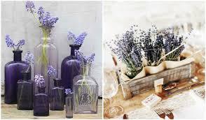 wedding centerpieces ideas 25 lavender wedding bouquets favors and centerpieces ideas for