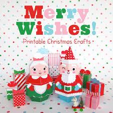 cute craft tutorials handmade toys printable crafts kawaii
