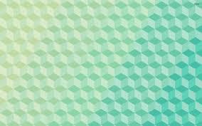 pattern wallpaper 24 trending desktop wallpaper
