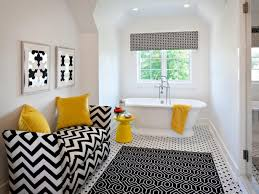 bathroom rugs ideas paint the contemporary bathroom rugs contemporary