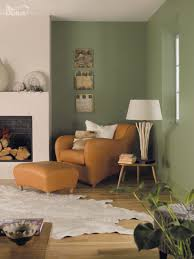 Living Room Color Schemes 2017 by Living Room Color Combination Ideas For 2017 Living Room