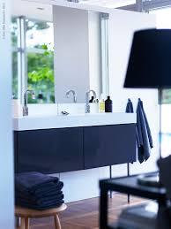 fresh bathroom ideas from ikea friskstyle friskstyle