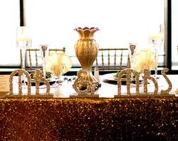 great gatsby centerpieces great gatsby wedding etsy