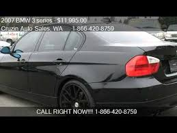 bmw 3 series rims for sale 2007 bmw 3 series 328i for sale in tacoma wa 98444