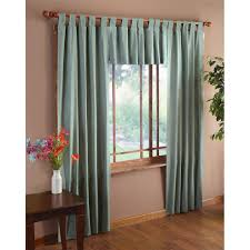 chelsea tab top valance 221301 curtains at sportsman u0027s guide