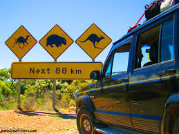 travel to work images Work and travel australia travel steps jpg