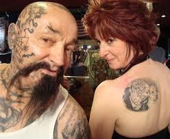 needles and sins tattoo blog nyc tattoo convention photos u0026 notes