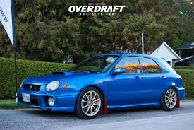 subaru bugeye subaru club the second family overdraft auto lifeoverdraft auto