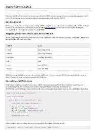 tutorialspoint netbeans java interview questions tutorials point