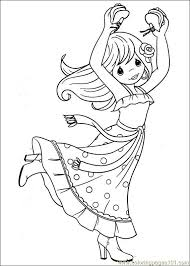 cello coloring page 108 best zene images on pinterest musical instruments music and