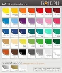 burgundy paint color samples ideas color mixing with chalk paint