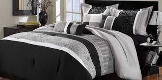 bedding set beloved bed linen amp bedding sets mockup terrifying