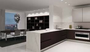 modern kitchen decor ideas 4 nice looking modern kitchen decor