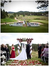 Wedding Venues In Colorado Springs Wedding Venues Colorado Springs Wedding Photographers Sheena