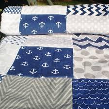 shop modern baby crib bedding on wanelo