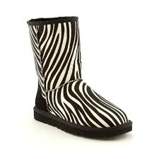 ugg womens alloway shoes zebra 95 best winter style images on winter style ugg boots