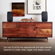 amazon com sonos play 5 ultimate wireless smart speaker for