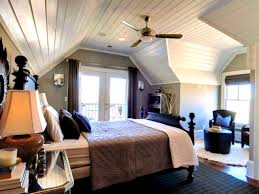 bedroom astounding ideas for attic bedrooms bedroom perfect