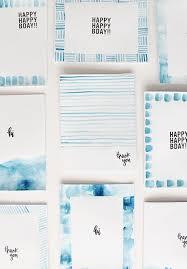 Greetings Card Designer Jobs Top 25 Best Making Greeting Cards Ideas On Pinterest Greeting