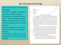top paper writer website ca converting military service civilian