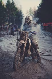 atv motocross videos 164 best motorcycles etc images on pinterest