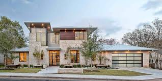 Beautiful Modern Homes Interior by Cheap Modern Homes Gallery Of Top Popular Exterior House Color